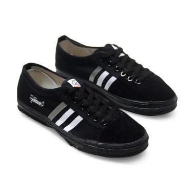652d2c78d419c Kodachi Capung Sepatu Olahraga Pria [H111]