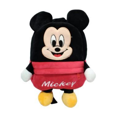 c01757d5376f2 Daftar Harga Berat Merah Mickey Mouse Terbaru April 2019   Terupdate ...