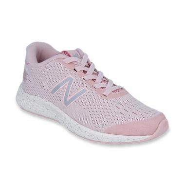 New Balance Kids Arishi Next Girls Sneakers Shoes