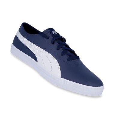 Jual Sepatu Olahraga Puma - Harga Murah 39e225395e
