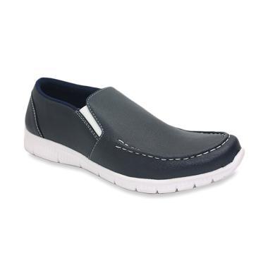 Sepatu Fashion Anak Laki Laki Dan Perempuan Kasogi Frank Hi Black ... 065ad2a927
