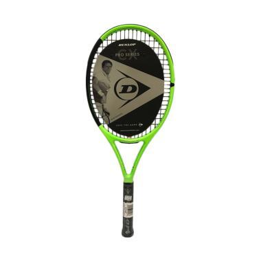 harga Dunlop Srixon CX PRO 255 Raket Tenis Blibli.com