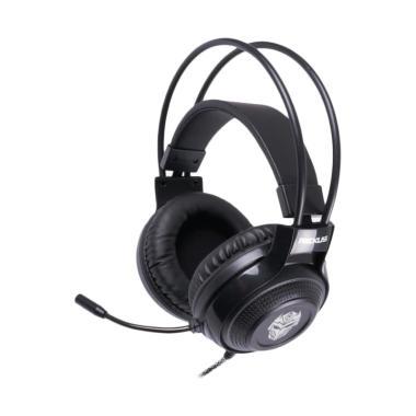 REXUS Vonix F75 Headset Gaming Mobile & PC