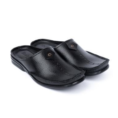 Daftar Harga Model Sepatu Buat Cowo Win Leather Terbaru Maret 2019 ... dca4d13e37