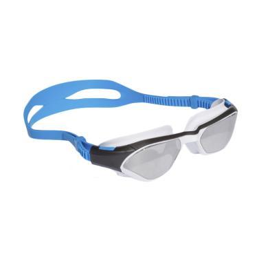 adidas Persistar 180 M Swimming Goggles [BR5791]