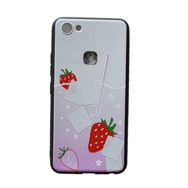 85 Gambar Casing Hp Vivo HD