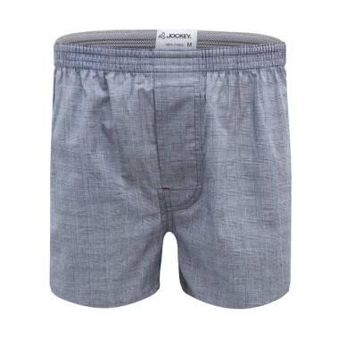Jual Celana Dalam Boxer Pria 79996131e1