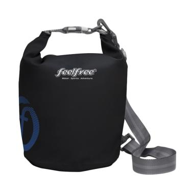 harga Feelfree Dry Tube Bag [5 L] Blibli.com