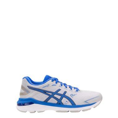 Jual Sepatu Asic Online - Harga Baru Termurah Maret 2019  09786ab8bf