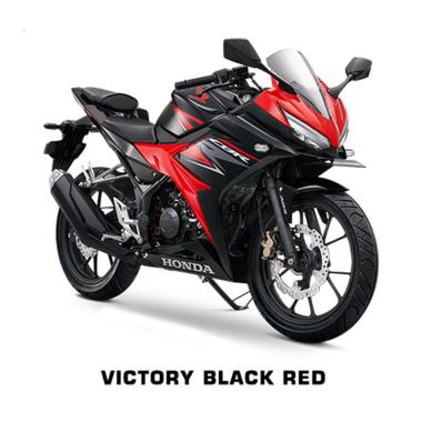 harga Honda All New CBR 150R Sepeda Motor [VIN 2019/ OTR Bali] Blibli.com