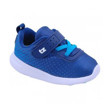 ToeZone Zoolite Fs Sepatu Anak 3dac822ee8