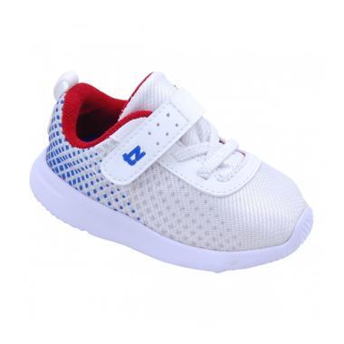 Jual Sepatu Anak Laki Terbaru 80e8983f54