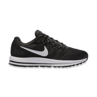 Daftar Harga Sepatu Running Nike Terbaru Maret 2019   Terupdate ... 625c198a87