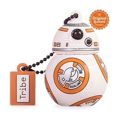 Star Wars Tribe BB-8 USB Flashdisk [16 GB]