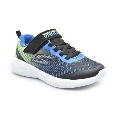 Daftar Harga Sepatu Skechers Anak Currentyear Blibli Com