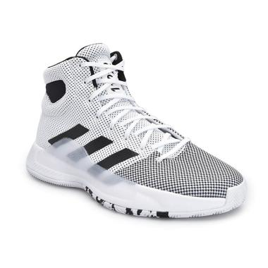 great fit ac765 f45b3 adidas Pro Bounce Madness 2019 Men Basketball Shoes .