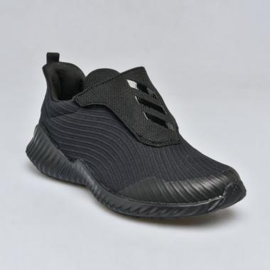 fdc3ecc5bc Jual Sepatu Adidas Original Branded Terbaru 2019