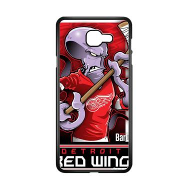 https://www.static-src.com/wcsstore/Indraprastha/images/catalog/medium//93/MTA-3227844/acc-hp_nhl-cartoon-mascout-detroit-red-wings-l2081-casing-custome-samsung-galaxy-a7-2016_full02.jpg