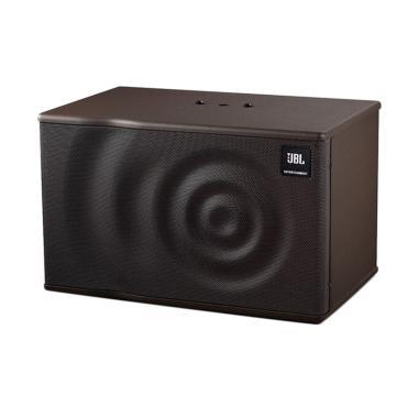 harga JBL MK10 Full-Range Loudspeaker System Karaoke Speaker [10 Inch/ 2 Way] Blibli.com