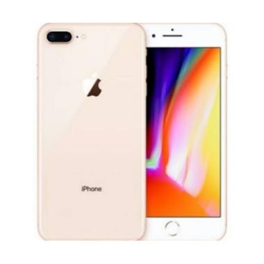 harga Apple iPhone 8 Plus 64 GB Smartphone Blibli.com