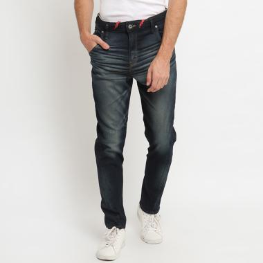 Edwin Japan Collection Celana Jeans ...