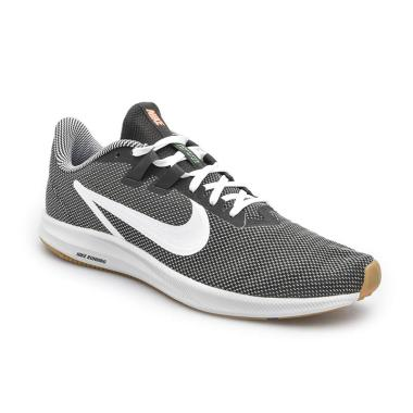 e3cd3be35 Jual Nike Terbaru, Sepatu Nike New arrival - Original   Blibli.com