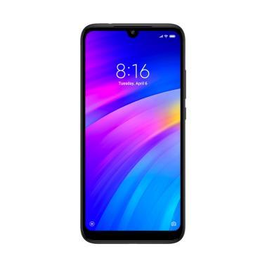 Xiaomi Redmi 7 (Lunar Red, 32 GB)