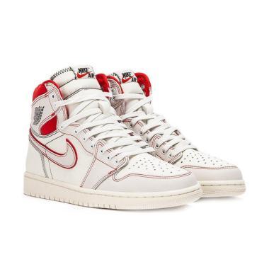 595b4cf19d3 Daftar Harga Sepatu High Nike Terbaru Mei 2019 & Terupdate | Blibli.com