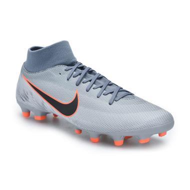 Jual Sepatu Bola Nike Superfly 7 Elite Se Fg X Mbappe Original