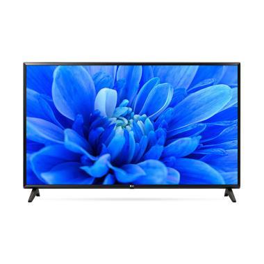 LG 43LM5500 Full HD LED TV [43 Inch]