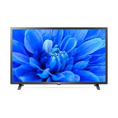 LG 32LM553 LED TV [32 Inch]