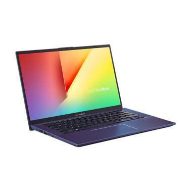 harga Asus A412DA Laptop [RYZEN 3 /4GB / 1TB / 14' / WIN10] Blibli.com