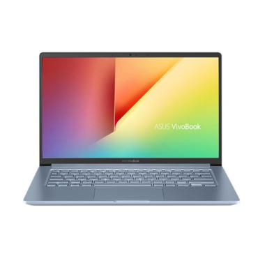 harga Asus VivoBook K403FA-EB501T - [i5-8265U/8GB/ 512GB SSD/Intel/14