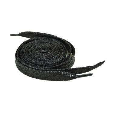 https://www.static-src.com/wcsstore/Indraprastha/images/catalog/medium//93/MTA-3654327/bluelans_bluelans-metallic-glitter-flat-shoelaces-bootlaces-shoes-decoration--150-cm--1-pair-_full09.jpg