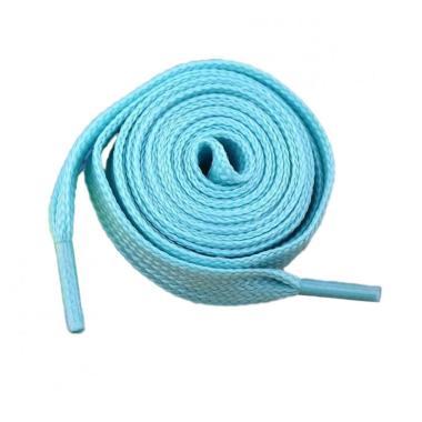 https://www.static-src.com/wcsstore/Indraprastha/images/catalog/medium//93/MTA-3706274/bluelans_bluelans-polyester-neon-color-luminous-fluorescent-sport-shoelaces--100-cm-1-pair-_full09.jpg