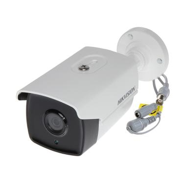 harga Hikvision 2CE16H0T-IT5F CCTV Outdoor [5 MP] Blibli.com