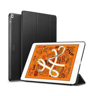 harga ESR Casing for iPad Mini 5 2019 7.9 Inch [Original] Blibli.com