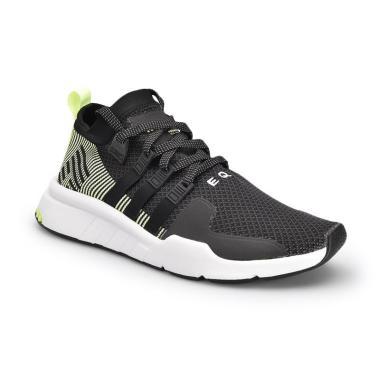 harga adidas Originals Men EQT Support Mid ADV Shoes Sepatu Olahraga Pria [BD7778] Blibli.com