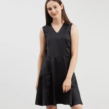 https://www.static-src.com/wcsstore/Indraprastha/images/catalog/medium//93/MTA-3823383/berrybenka_berrybenka-tripat-dress-black_full06.jpg