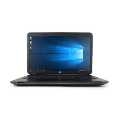 harga PROMO LAPTOP HP 14-D004AX HARDISK 500GB BATERAI 4 CELL FREE TAS & INSTALL Blibli.com