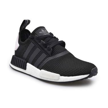 harga adidas nmd Shop Clothing \u0026 Shoes