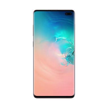Samsung Galaxy S10+ Smartphone [512 GB/ 8 GB]