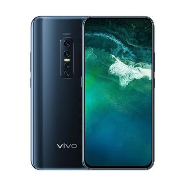 harga VIVO V17 Pro Smartphone [128GB/ 8GB] Blibli.com