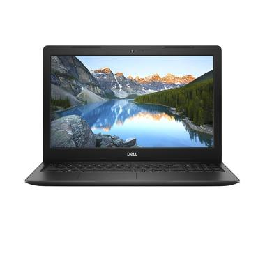harga DELL Inspiron 3585 Notebook [R3-2200U/ 4GB/ 1 TB/ AMD Vega3/ Windows 10] Blibli.com