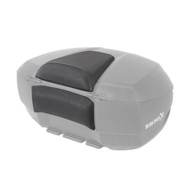 harga Shad SH58X / SH59X Back Rest Sandaran Box Motor - Aksesoris Box Blibli.com