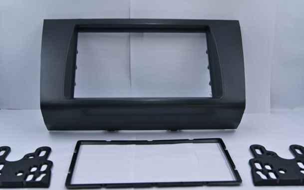 harga OEM Frame Panel Tape Suzuki Swift Tua 06-14 Blibli.com