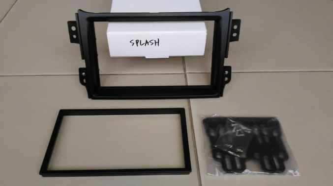 harga OEM Frame Panel Tape Suzuki Splash 08-14 Blibli.com
