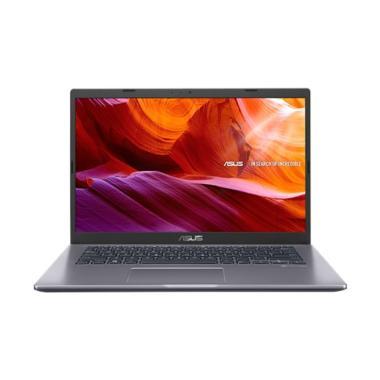 harga OS - ASUS M409DA-EK301T Notebook - Grey ( R3-3200U/UMA/4G/1T/FHD/14