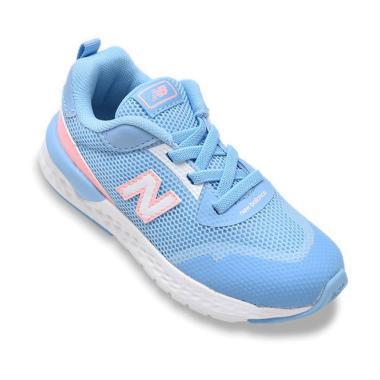 new balance toddler shoes nz
