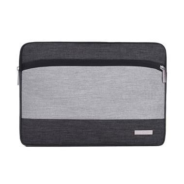 harga Canvas Artisan Softcase Sleeve Laptop [14 Inch] Blibli.com